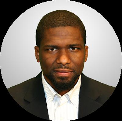 Jeremiah Abiade, PhD